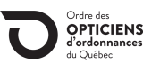 Ordre des opticiens d'ordonnance du Québec