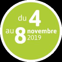 Date de la semaine québécoise de l'orientation
