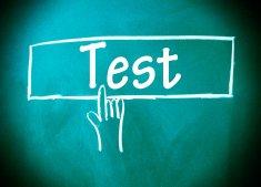 S'orienter à l'aide d'outils en ligne : le « speed counseling » ou « speed testing »